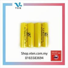 4pcs 700mAh 1.2 V AA Rechargeable Battery Remote Solar Toys
