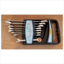 Combination Wrench Set ID009350