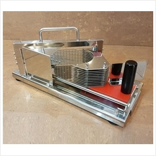 Fruit Vegetable Cutter HT series ID559935