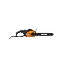 Worx WG303E Electric Chain Saw ID997889