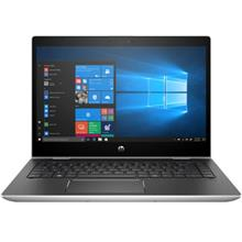 HP ProBook x360 440 G1 Notebook (i5-8250U.8GB.256GB) (4WB79PA)