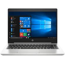 HP ProBook 440 G6 Notebook PC (i5-8265U.8GB.256GB)