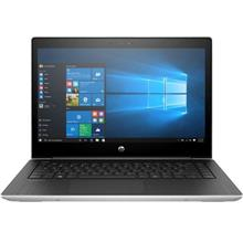 HP ProBook 440 G5 Notebook PC (i5-8250U.4GB.500GB) (2UY96PA)