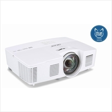 NEW ACER H6517ST FULL HD PROJECTOR-2YW (MR.JLA11.005)