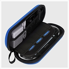 [Good Choice]AKWOX Waterproof Travel Carrying Protectove Case for PS Vita 1000