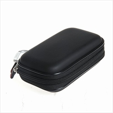 [Free shipping]Hard EVA Protective Case Carrying Pouch Cover Bag for C. Crane