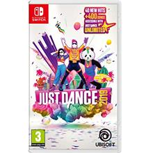 [Good Choice]Just Dance 2019 (Nintendo Switch) (Nintendo Switch)