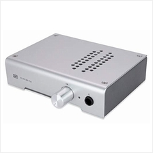 [Free shipping]Schiit Magni 3 Headphone Amp and Preamp