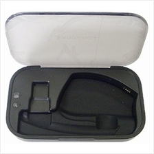 [Free shipping]Plantronics Charge Case for Bluetooth Headset Voyager Legend -