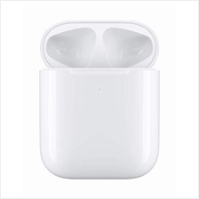 [Free shipping]Apple Wireless Charging Case for AirPods
