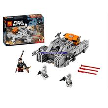 LELE 35012 Star Wars Rogue One Imperial Assault Hovertank LEGO 75152