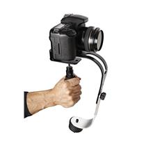 [Free shipping]The Official Roxant Pro Video Camera Stabilizer Limited Edition