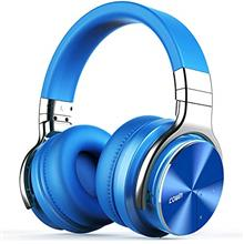 [From USA]COWIN E7 PRO [Upgraded] Active Noise Cancelling Headphones Bluetooth