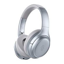 [From USA]TaoTronics Active Noise Cancelling Headphones [Upgraded] Bluetooth H