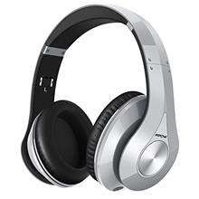 [From USA]Mpow 059 Bluetooth Headphones Over Ear Hi-Fi Stereo Wireless Headset