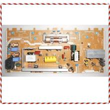 Toshiba LCD TV 32AV700E Power Supply Board PSIV161C01T V71A00016500