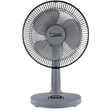 Elba 12 Inch Table Fan - ETF-F1203(GR))