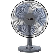 Elba 16 Inch Table Fan - ETF-F1603(GR))