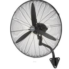 Elba 26 Inch Industrial Wall Fan - EIWF-G2631(BK))
