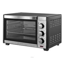 Elba 45L Electric Oven - EEO-D4520(BK))