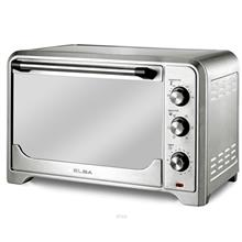 Elba 45L Electric Oven - EEO-E4590(SS))