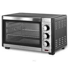 Elba 30L Electric Oven - EEO-D3017(BK))