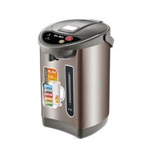 Elba 5L Thermo Pot - ETP-F5083(CG)