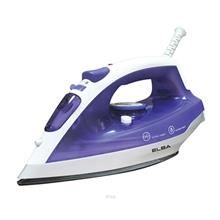 Elba Steam Iron - ESI-G2021(PP))