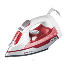 Elba Steam Iron - ESI-H2023C(RD))