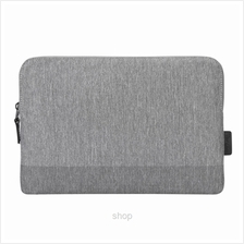 Targus CityLite Pro MacBook Sleeve - TSS97