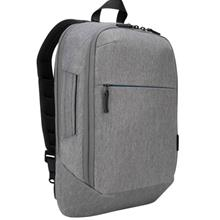 Targus 12-15.6-Inch Citylite Pro Slim Convertible Laptop Backpack - TSB937GL