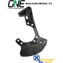 ONEUP COMPONENTS Bash Guide ISCG05 - V2