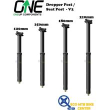 ONEUP COMPONENTS Dropper Post / Seat Post  - V2 (DoNot Include Remote)