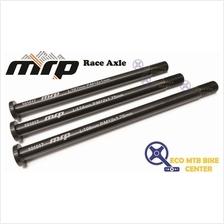 MRP Race Axle