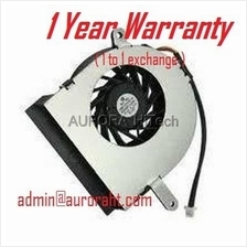 Toshiba Satellite A200 A201 A202 A203 A205 A210 A215 Laptop CPU Fan