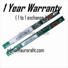 Acer Aspire 3020 3040 3610 3620 3640 4310 4315 Laptop LED LCD Inverter