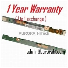 Acer Aspire 4330 4630Z 4730 4730G 4730ZG 4930 2350 Laptop LCD Inverter