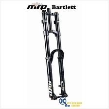 MRP Fork Bartlett