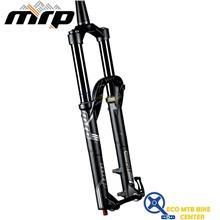 MRP Fork Ribbon 29/27.5+
