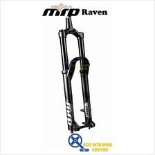 MRP Fork Raven 29/27.5+