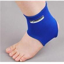 Qionghua Ankle Support