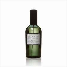 [USA Shipping]Grey Flannel Cologne by Geoffrey Beene for men Colognes