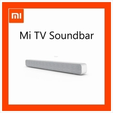 Xiaomi 33 Inch Mi TV Soundbar Home Theater Wired and Wireless