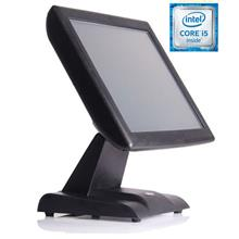 RedTech AR450 Intel i5 All In One Touch POS Terminal