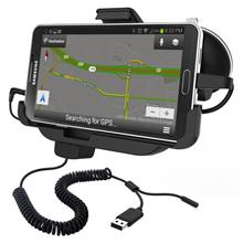 [From USA]RND Vehicle Charging Dock for Samsung Galaxy Note 3 (compatible with