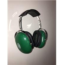 [FromUSA]David Clark Hearing Protector - Model 10A/10AS - 12451G-01