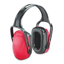 [FromUSA]Howard Leight by Honeywell 1010421 Noise Blocking Earmuff