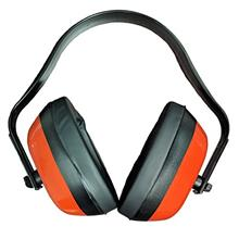 [FromUSA]TruePower Industrial Safety Ear Muff ANSI S3.19 Approved