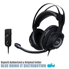 Kingston HyperX Cloud Revolver S Gaming Headset (HX-HSCRS-GM/AS)