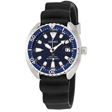 SEIKO Prospex Mini Turtle Automatic Diver SRPC39 SRPC39K1 Men Watch